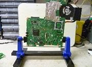 laptop repairing dell