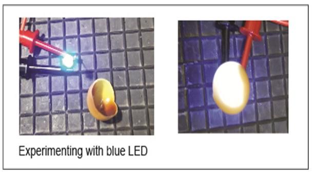 led-bulb-blue