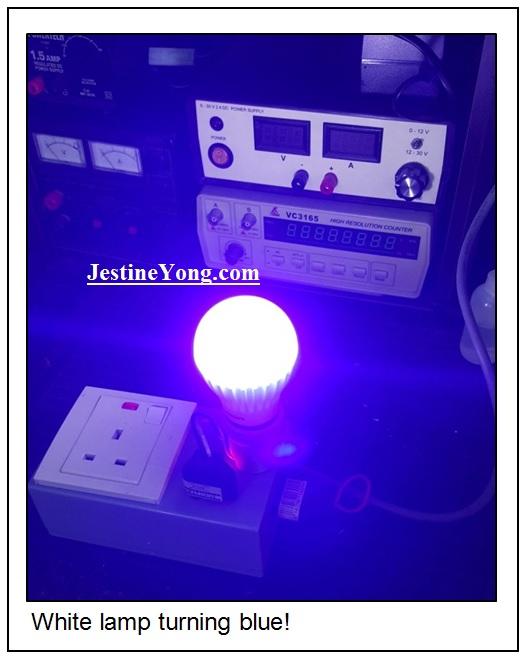 led-bulb-turning-blue