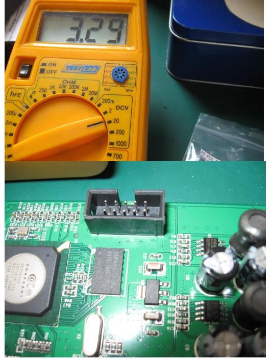 mainboard-and-digital-meter