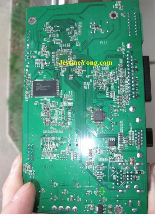 mainboard-digital-video-recorder