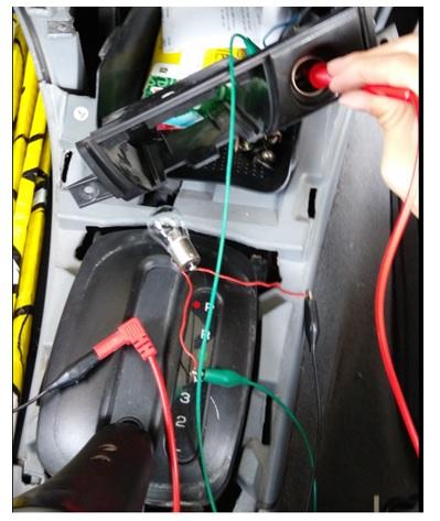 repair-car-cigarette-socket