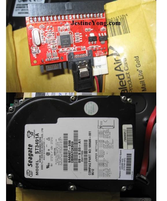 repairing-digital-video-recorder