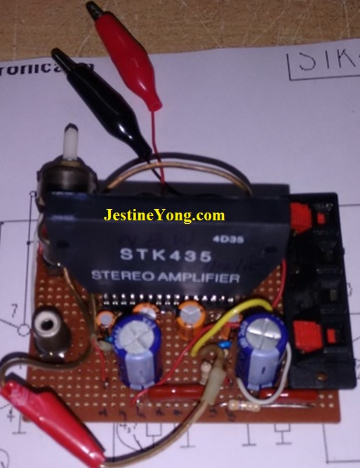 tester-for-ic-stk435