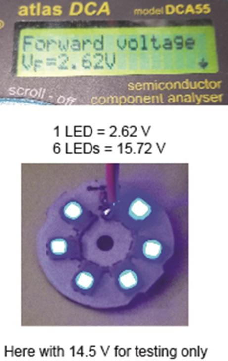 testing-led-forward-voltage