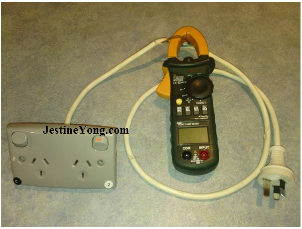 Toaster Trips House Circuit Breaker   Electronics Repair And ... on microwave oven fuse, heater fuse, dishwasher fuse, refrigerator fuse,
