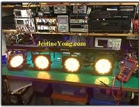 chauvet-4-bar-flex-repaired-by-riaan