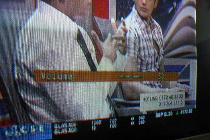 eeprom tv problem repair