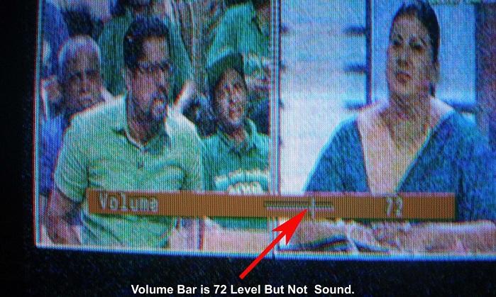 tv-no-sound