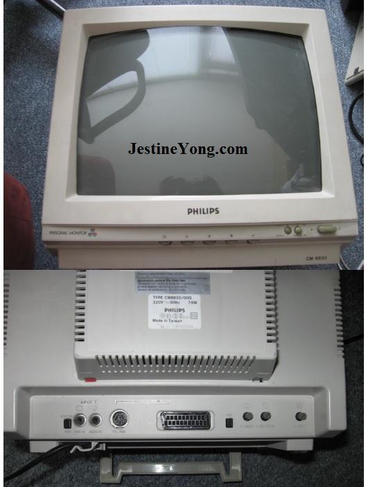 crt-monitor-repair
