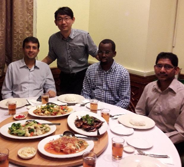 dinner-ar-sri-damansara-club