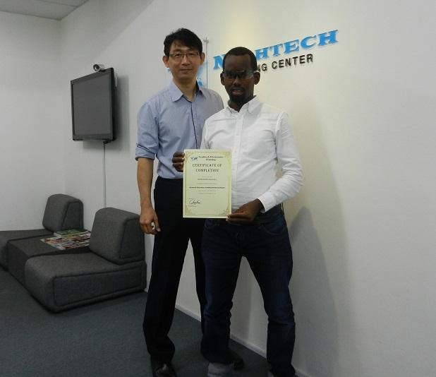 electronic-repair-course-noahtech