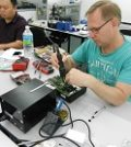 electronics-training-10