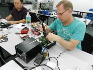 electronics-training-10