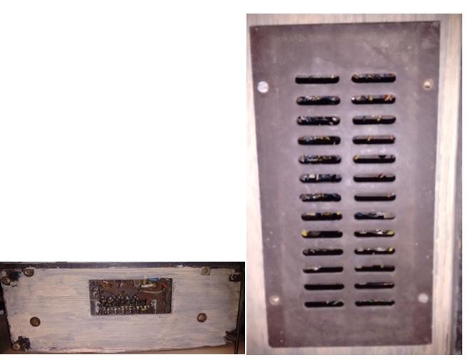 fix-valve-radio