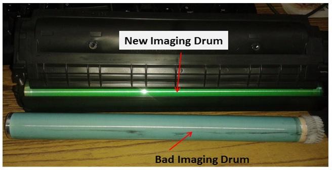 fixing-laser-jet-toner