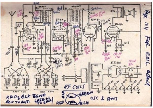fixing-valve-radio