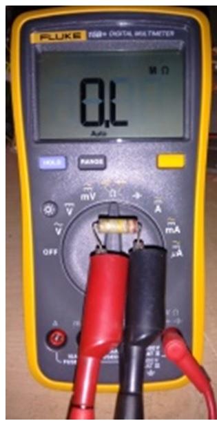 fluke-meter-check-resistor