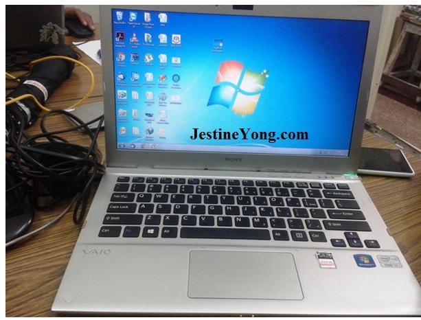 how-to-repair-laptop-display-distortion