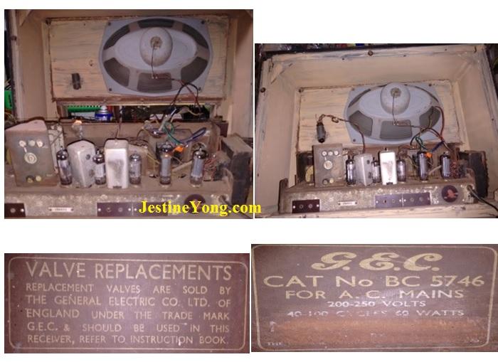 how-to-repair-valve-radio