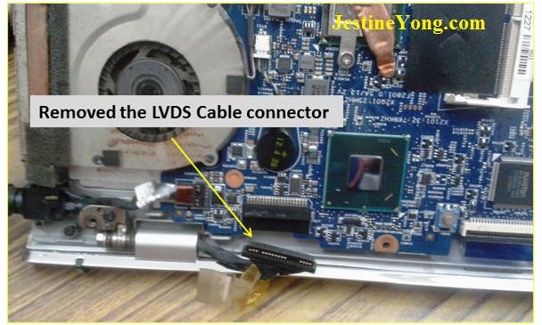 laptop-display-repair