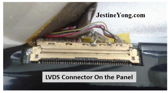 laptop-lvds-cable-fix