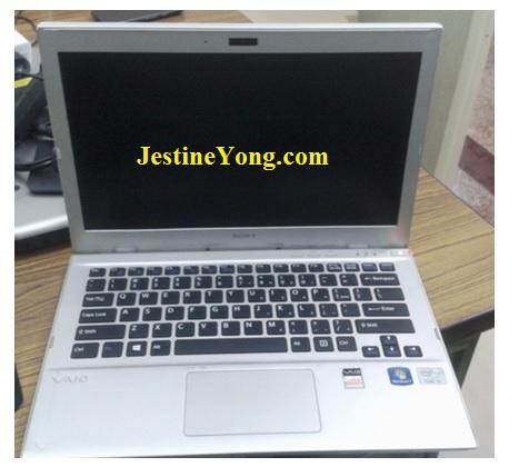 laptop-screen-problem