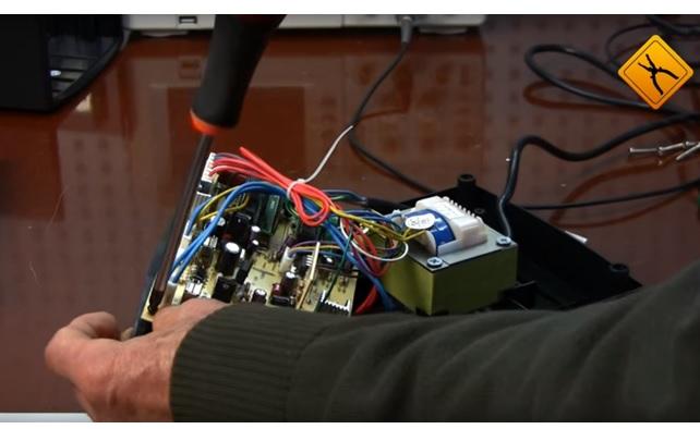 lukey-solder-repair
