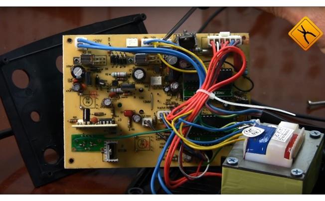 lukey-solder-repairing