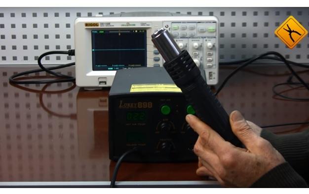 lukey-soldering-station-repair