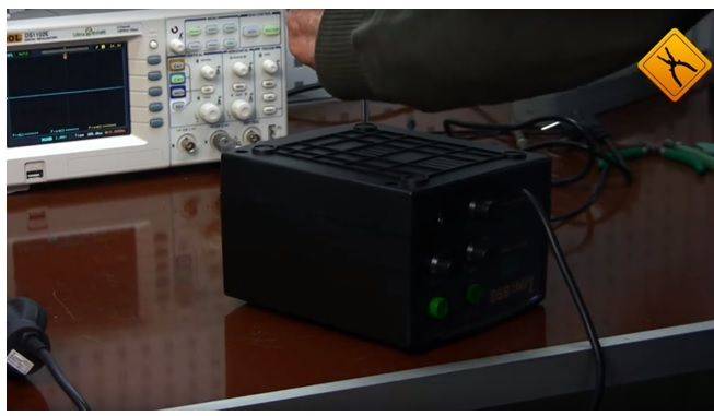 lukey-soldering-station-repairing