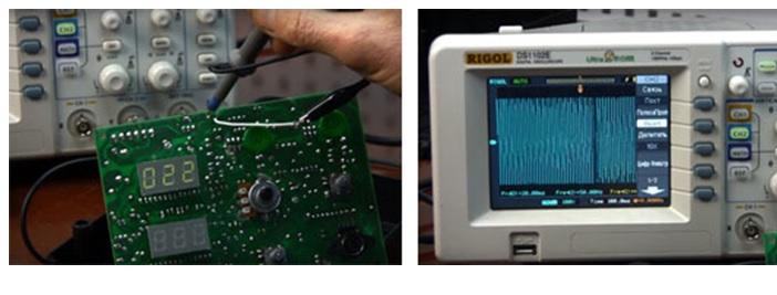 repair-lukey-solder-station-4