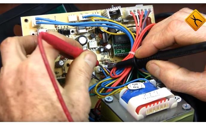 repair-solder-station-1