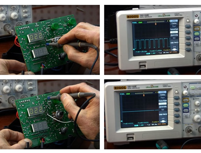 repair-solder-station-2
