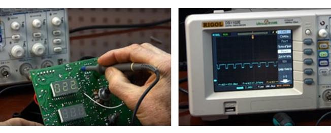 repair-solder-station-3