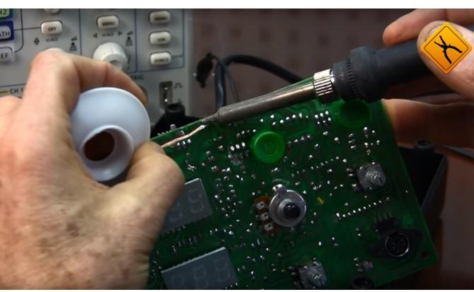 repair-solder-station-5