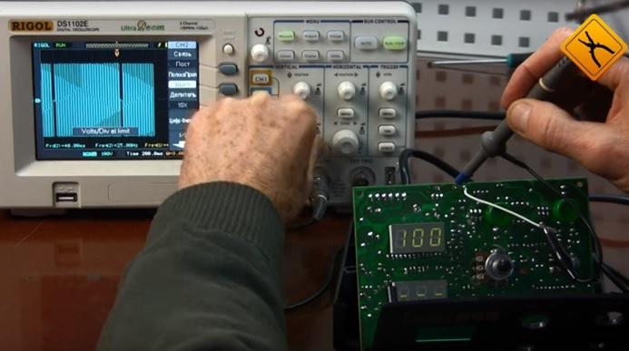 repair-solder-station-6