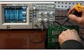 repair-solder-station-8
