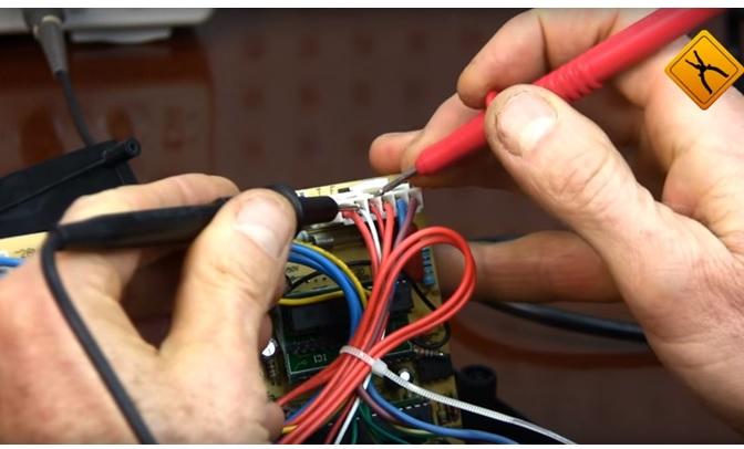 repair-solder-station