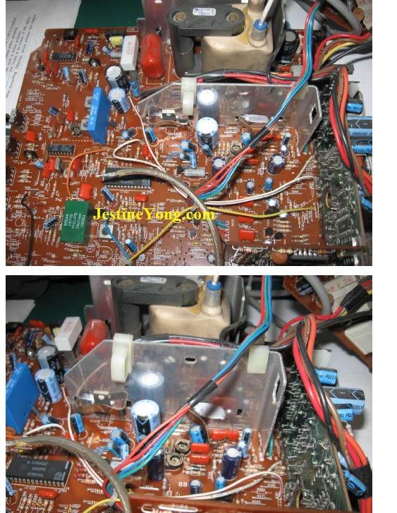 repairing-monitor