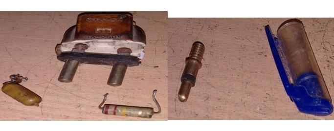 repairing-radio-valve