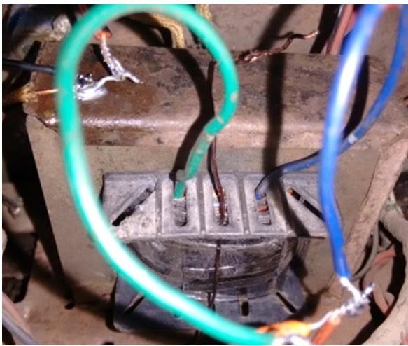 repairing-valve-radio