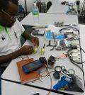 somalia-electronic-student-repair