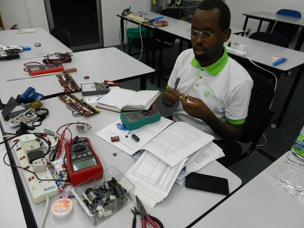 somalia-student