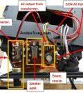 sound-speaker-repairing