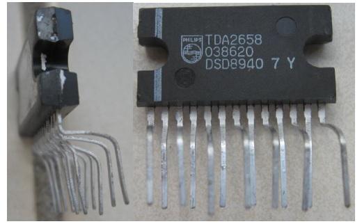tda2658-ic