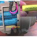vacuum-cleaner-batteries-replacement