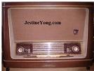 valved-radio-repairing