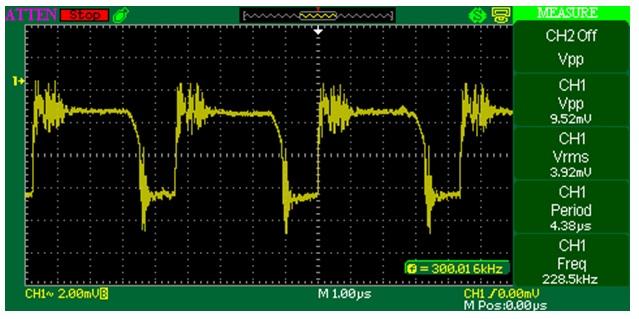 waveform-scope