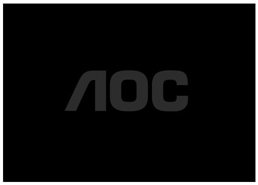 aoc-monitor-repair